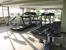 roofgarden-gym