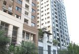 Vista Garden Condominium