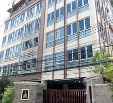 S16 Residence