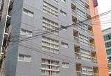 Citadines Sukhumvit16 Bangkok