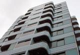 Romsai Residence