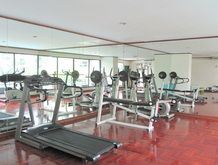 theresidenceat26-gym
