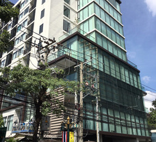 The Residence on Thonglor