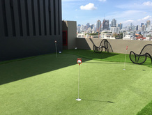 theresidenceonthonglor-golf