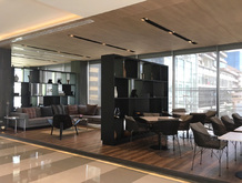 theresidenceonthonglor-lobby