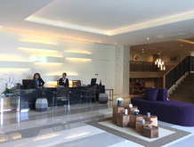 theresidenceonthonglor-lobby2