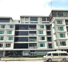 RQ Residence
