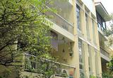 Mukda Mansion