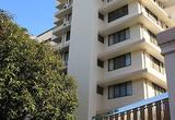 GS Housing
