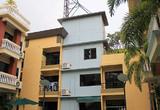 Promsak Mansion2