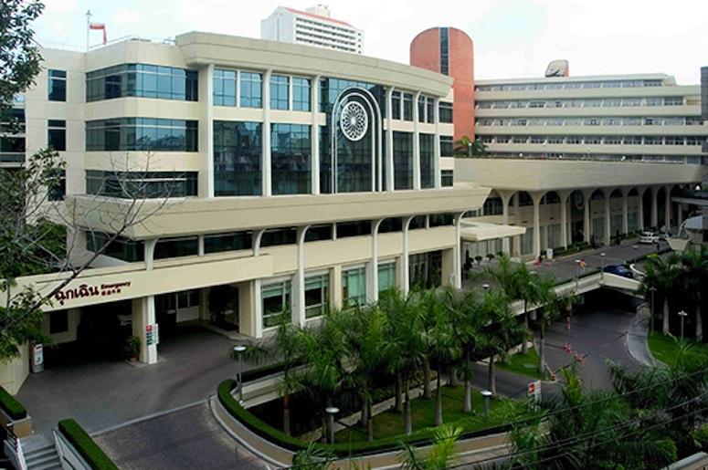 samitivej-sukhumvit-hospital